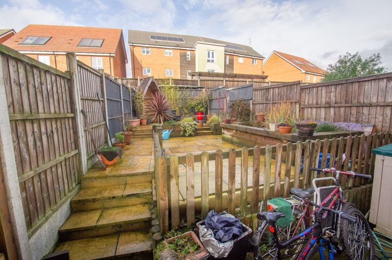 4 bed house for sale in Arlingham Avenue  - Property Image 14