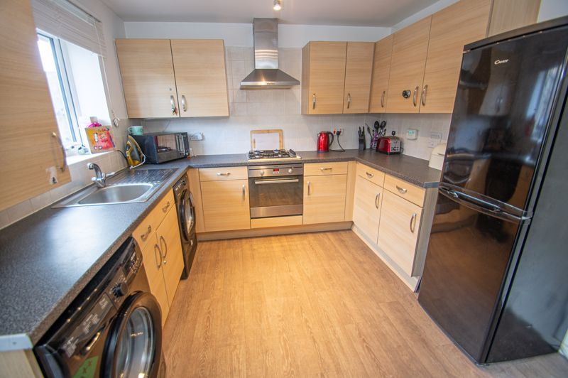 4 bed house for sale in Arlingham Avenue  - Property Image 5
