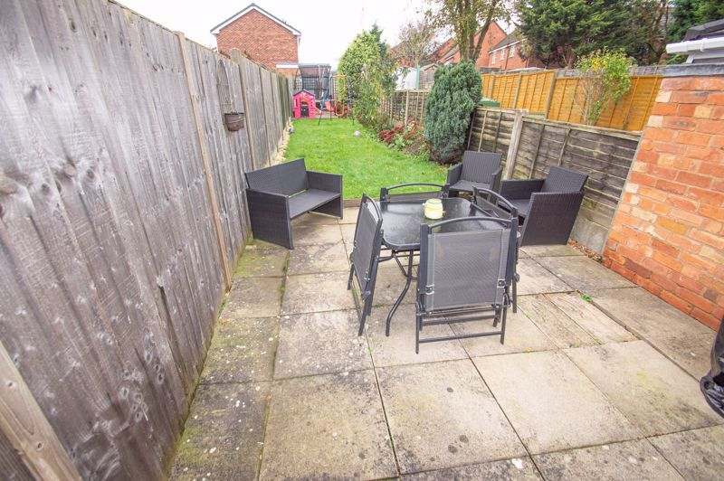 3 bed house for sale in All Saints Road 13