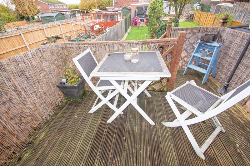 3 bed house for sale in All Saints Road 15