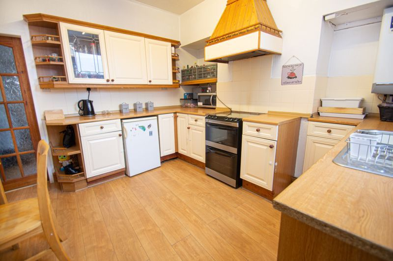 3 bed house for sale in All Saints Road  - Property Image 4