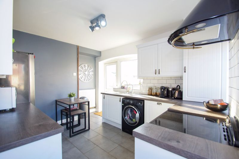 2 bed house for sale in Holcroft Road  - Property Image 2