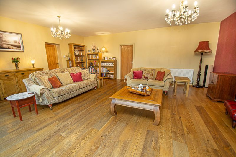 3 bed house for sale in Newfield Crescent 2