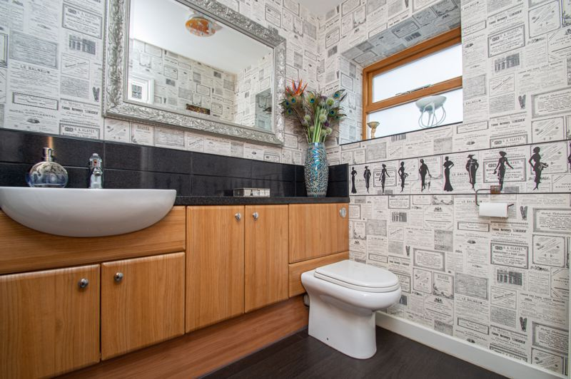 3 bed house for sale in Newfield Crescent  - Property Image 12