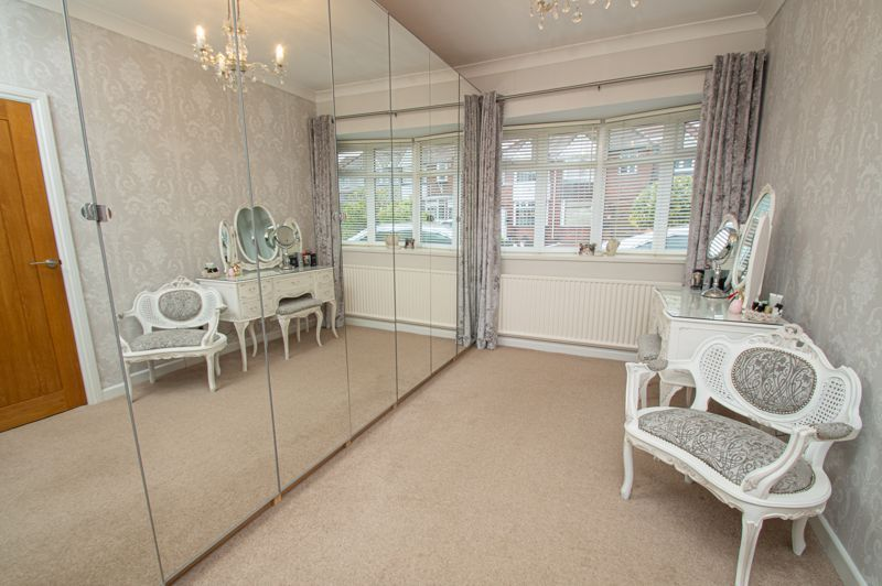 3 bed house for sale in Newfield Crescent 14
