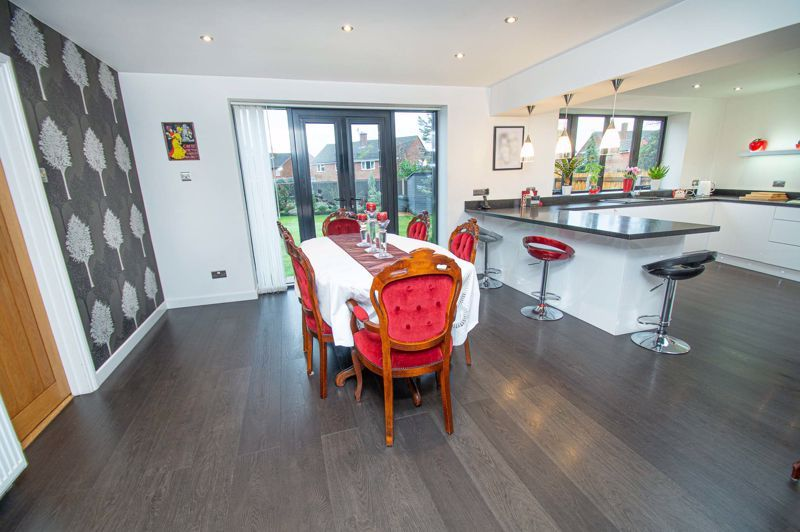 3 bed house for sale in Newfield Crescent 8