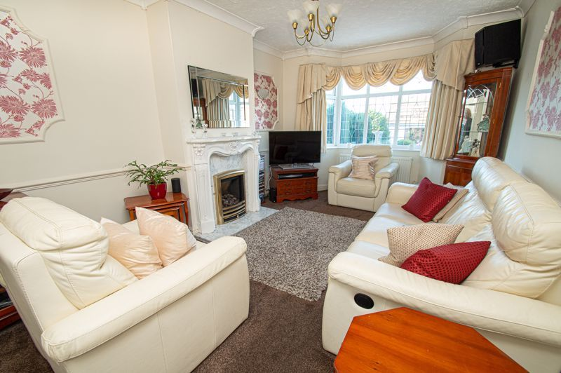 3 bed house for sale in Longmoor Road 3