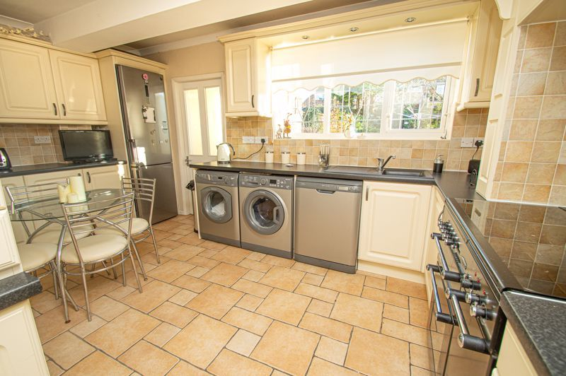 3 bed house for sale in Longmoor Road 5