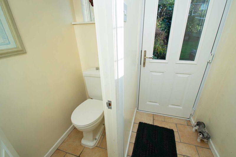 3 bed house for sale in Longmoor Road 7
