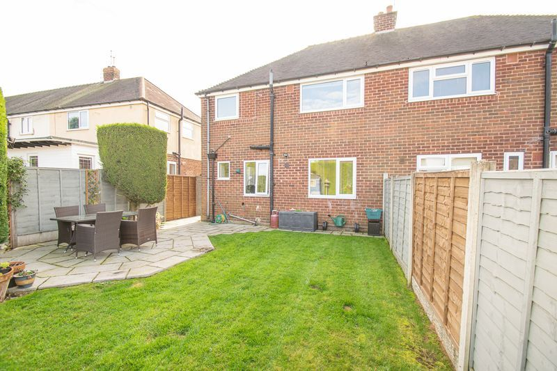 3 bed house for sale in Dobbins Oak Road  - Property Image 14