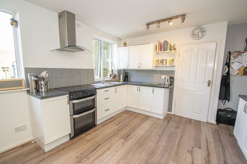 3 bed house for sale in Dobbins Oak Road 6