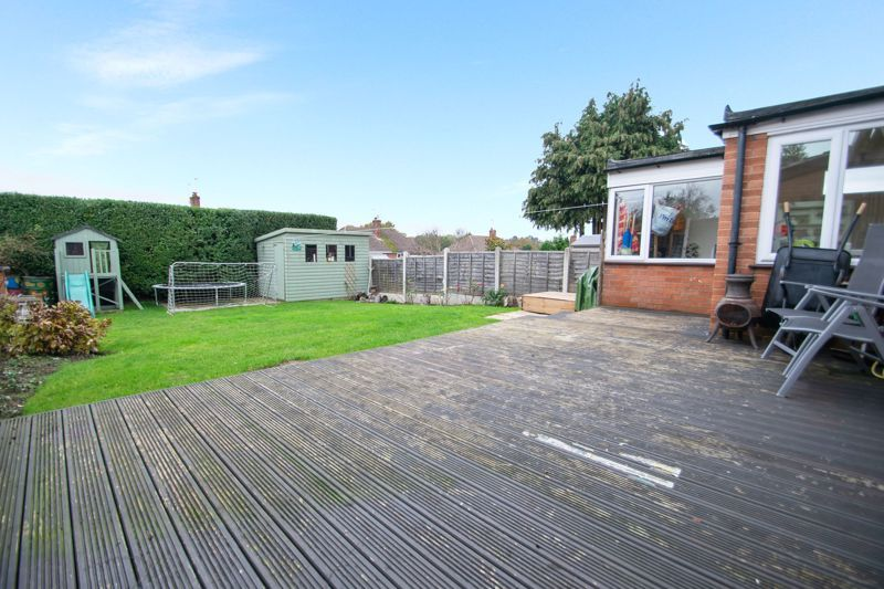 3 bed house for sale in Dunstall Road 12