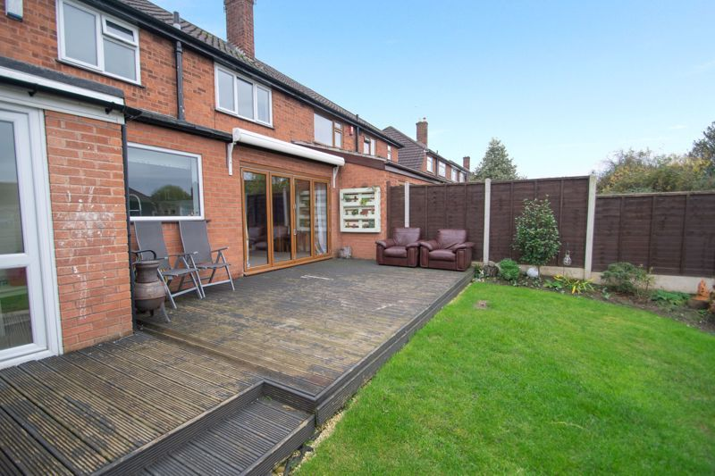3 bed house for sale in Dunstall Road 14