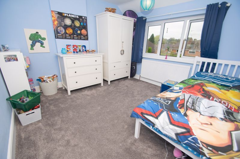3 bed house for sale in Dunstall Road  - Property Image 10