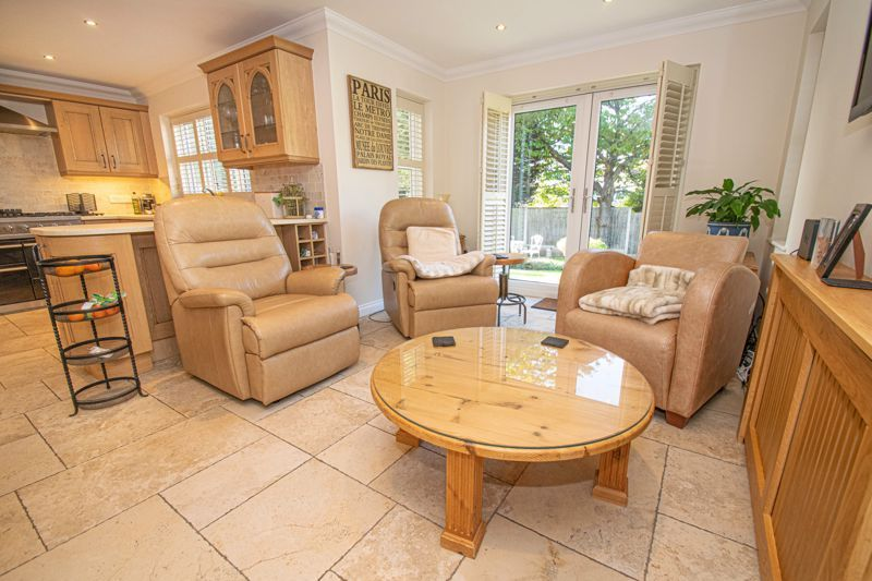 5 bed house for sale in Hagley Road  - Property Image 7