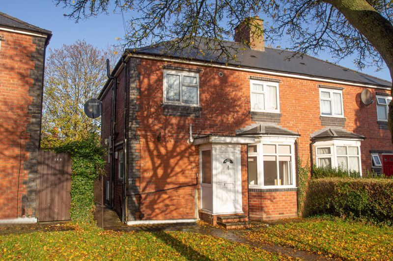 1 bed flat for sale in Oldbury Road - Property Image 1