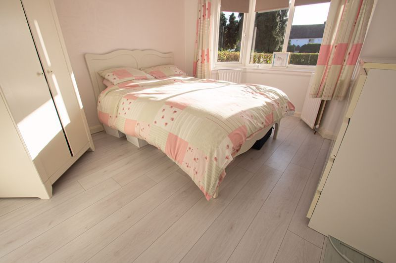 1 bed flat for sale in Oldbury Road 4