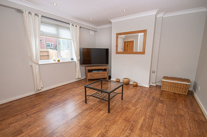 3 bed house for sale in Grange Road 2