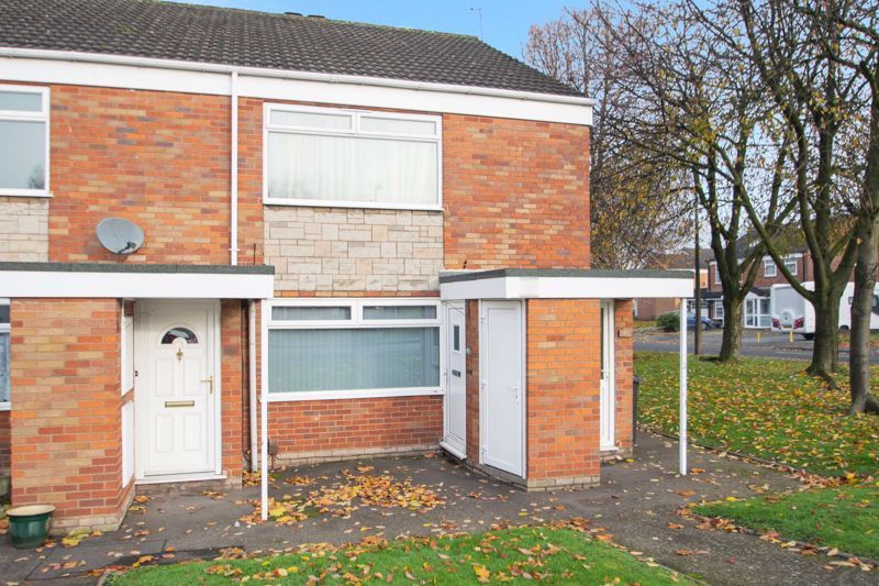 1 bed  for sale in Apperley Way 1