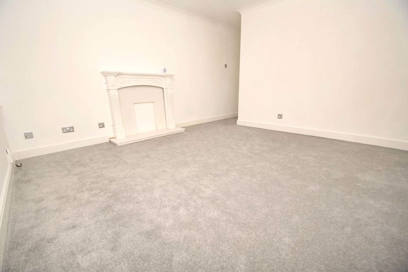 1 bed  for sale in Apperley Way  - Property Image 3
