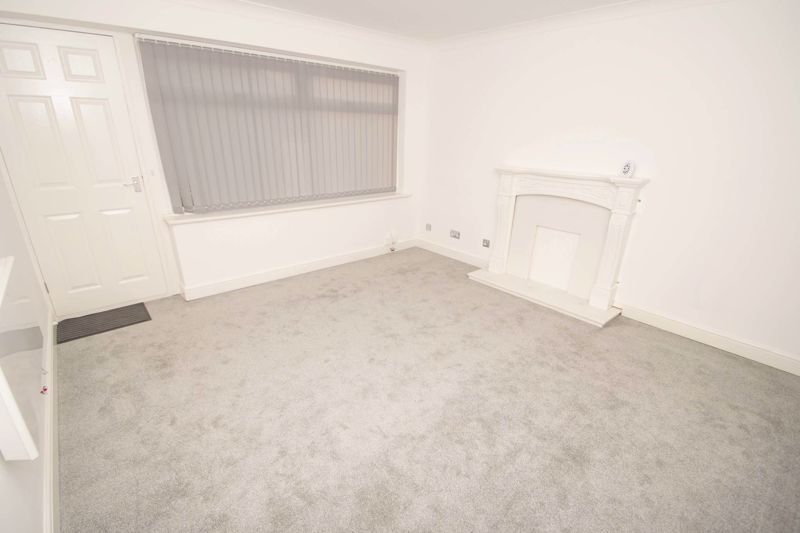 1 bed  for sale in Apperley Way  - Property Image 4
