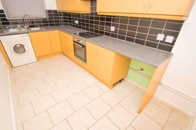 1 bed  for sale in Apperley Way  - Property Image 5