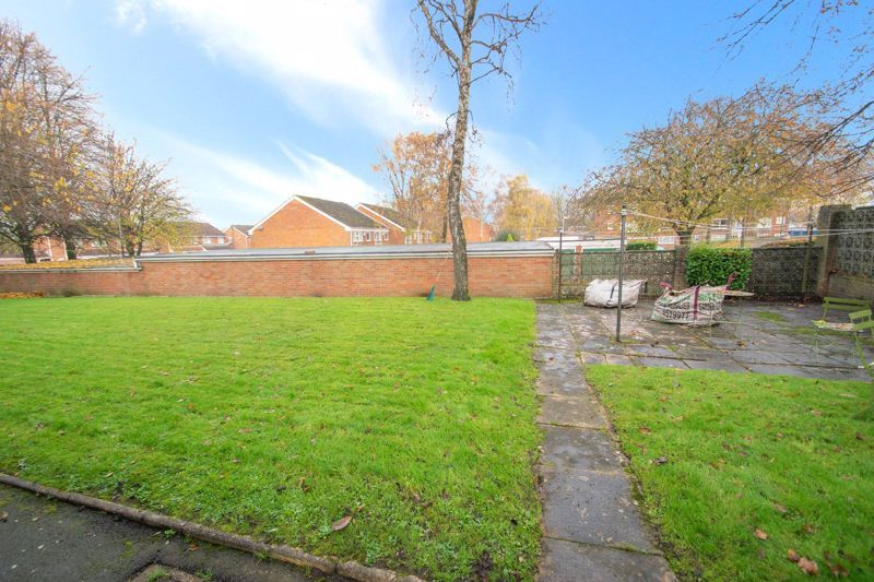 1 bed  for sale in Apperley Way  - Property Image 9
