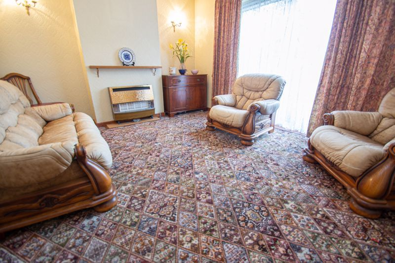 3 bed house for sale in Hanover Road 2