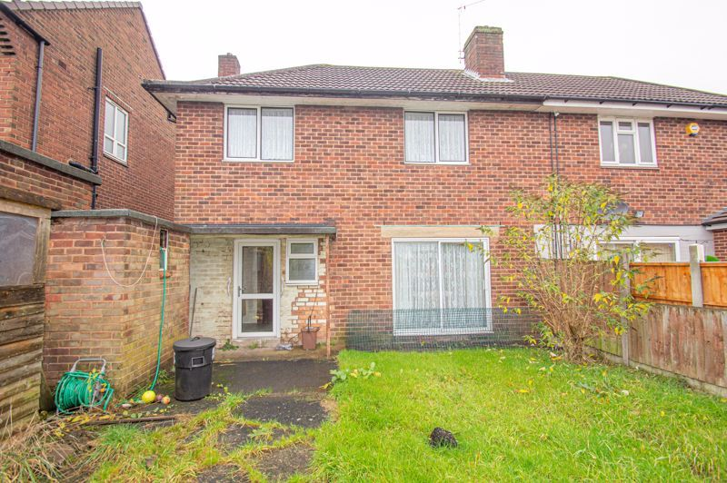 3 bed house for sale in Hanover Road 11