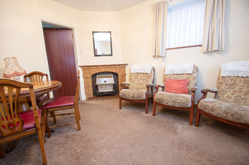 3 bed house for sale in Hanover Road 3