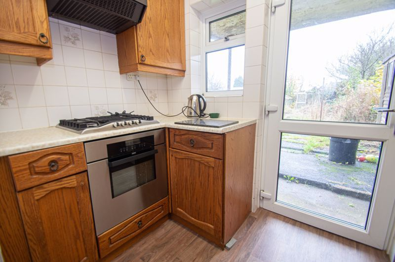 3 bed house for sale in Hanover Road 4