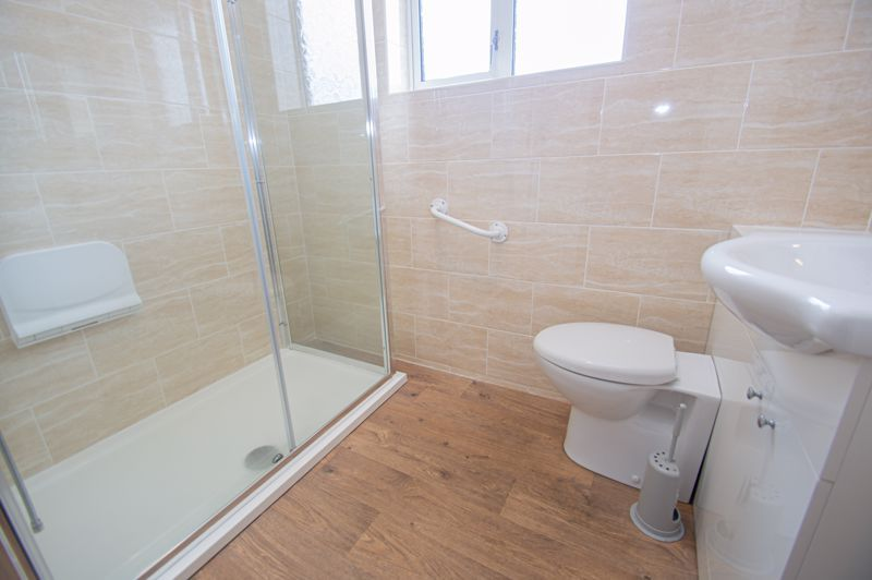 3 bed house for sale in Hanover Road 9