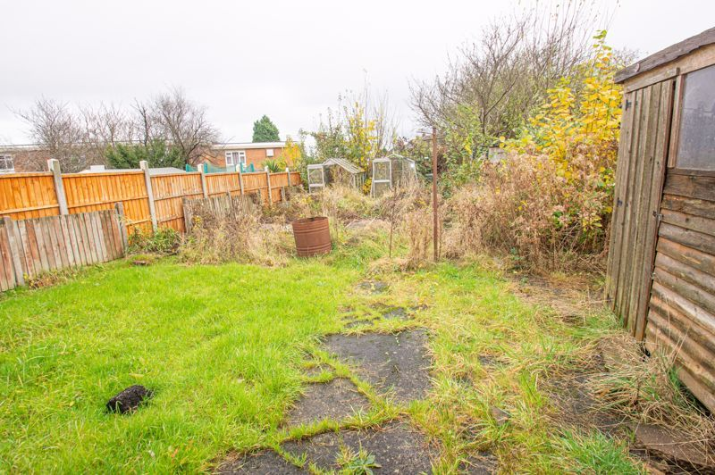 3 bed house for sale in Hanover Road  - Property Image 10