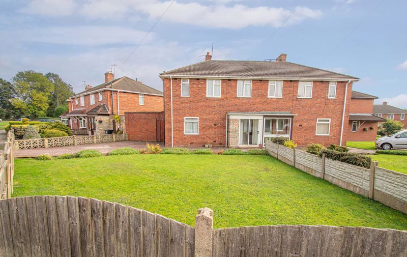 3 bed house for sale in Wall Well Lane  - Property Image 1