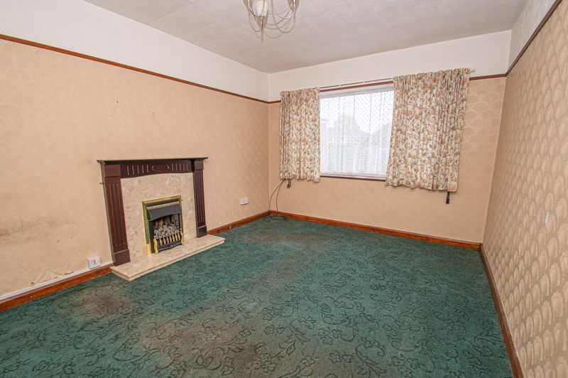 3 bed house for sale in Wall Well Lane 2
