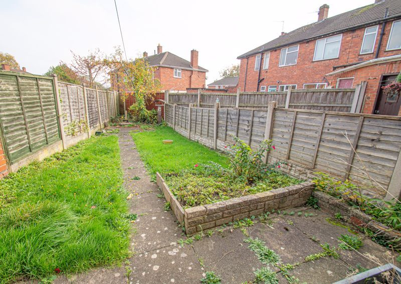 3 bed house for sale in Wall Well Lane  - Property Image 11