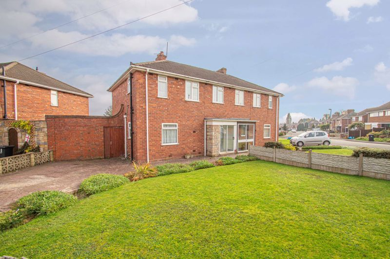 3 bed house for sale in Wall Well Lane  - Property Image 12
