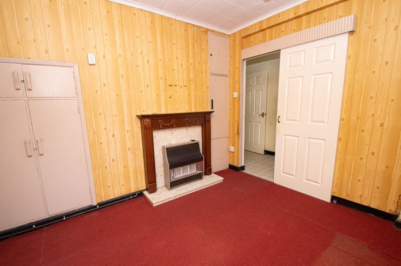 3 bed house for sale in Wall Well Lane 3