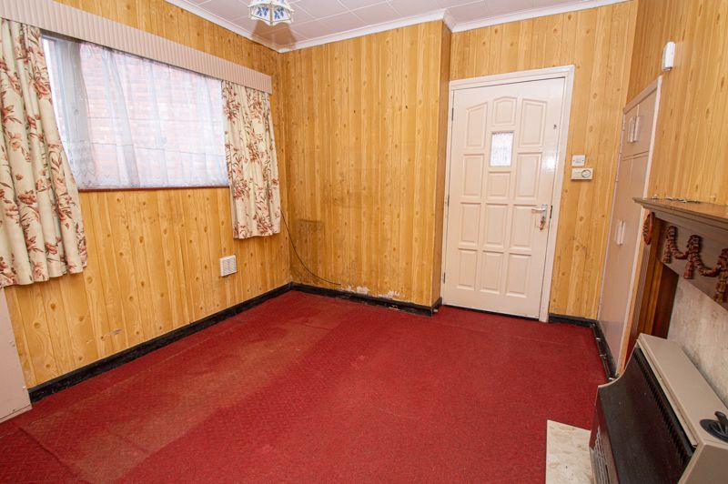3 bed house for sale in Wall Well Lane  - Property Image 4