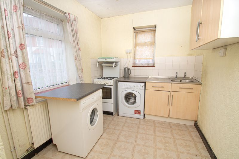 3 bed house for sale in Wall Well Lane  - Property Image 5