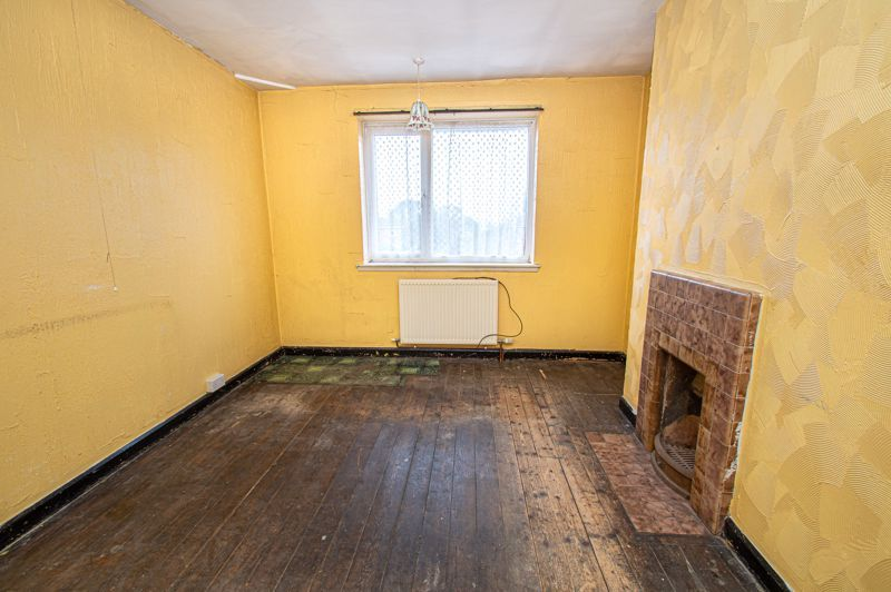 3 bed house for sale in Wall Well Lane 7