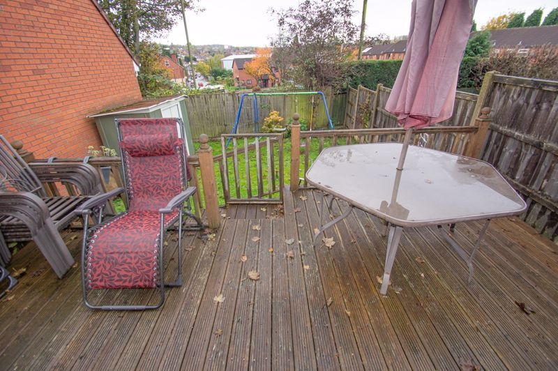 3 bed house for sale in Tromans Close  - Property Image 11