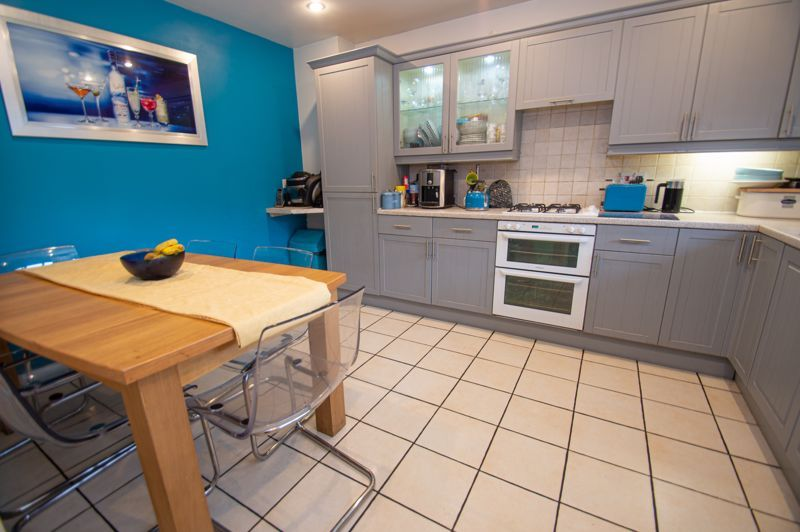 3 bed house for sale in Tromans Close 3