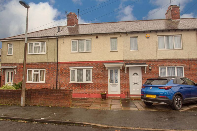 2 bed house for sale in Round Hill Terrace 1