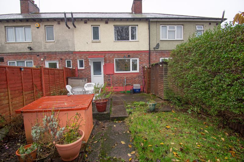 2 bed house for sale in Round Hill Terrace  - Property Image 11