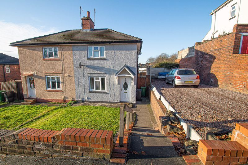 2 bed house for sale in Cradley Road 1