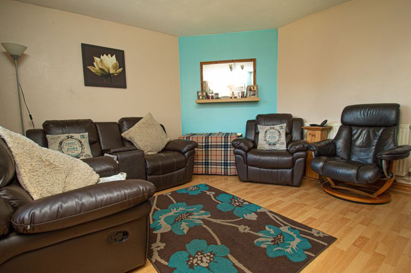 2 bed house for sale in Cradley Road 2