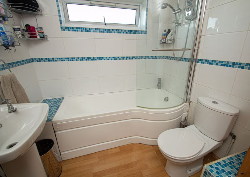 2 bed house for sale in Cradley Road 3