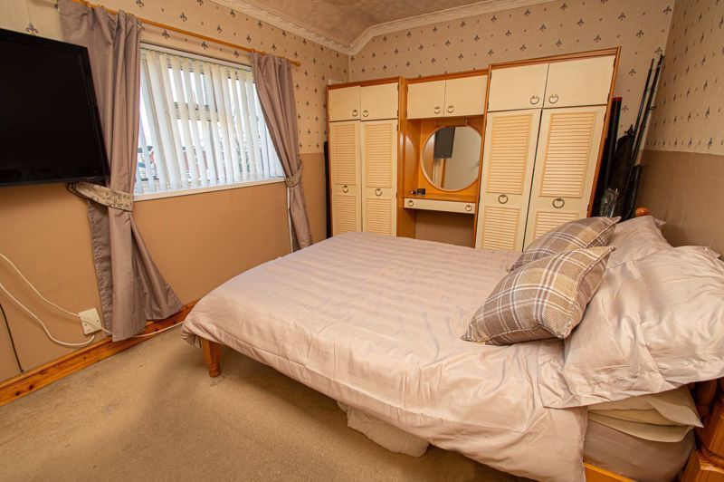 2 bed house for sale in Cradley Road  - Property Image 7
