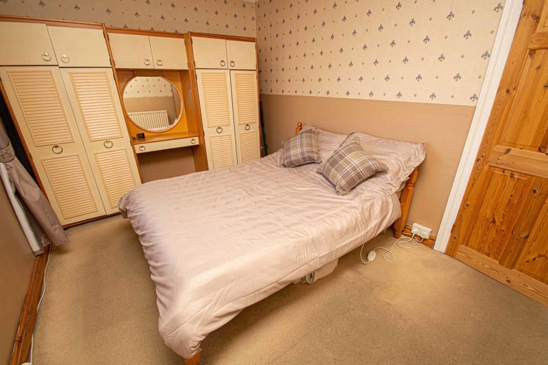 2 bed house for sale in Cradley Road  - Property Image 8